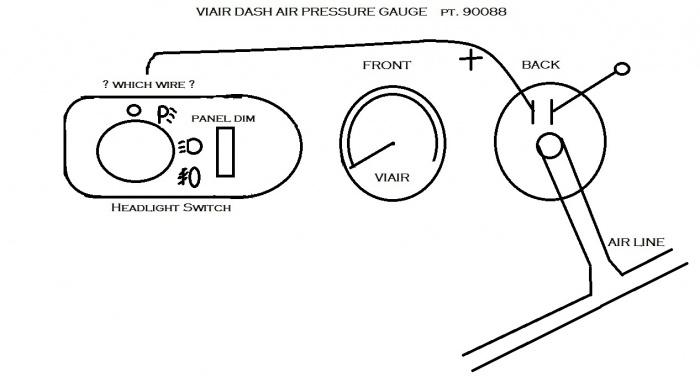 2012 ford f 150 wiring diagram f150forumcom f6 schematics