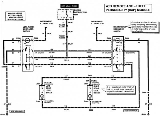 1997 ford f 250 wiring diagram ford f wiring diagram ford f wiring