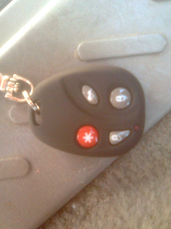 bulldog keyless entry system wiring diagram remote starter