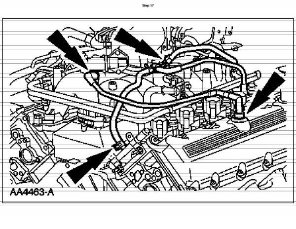 1999 f150 5 4 wiring diagram