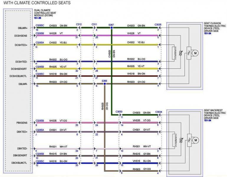 2010 F150 Seat Wiring Diagram Wiring Diagram Libraries