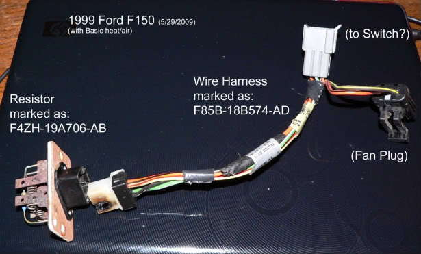 97 ford f 350 headlight switch wiring diagram ford f wiring diagrams