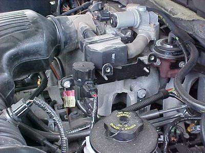 2003 Ford F 150 Egr Sensor Wiring Download Wiring Diagram