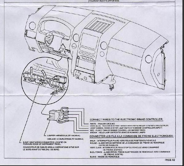 54 chevy truck fuel gauge wiring diagram free picture
