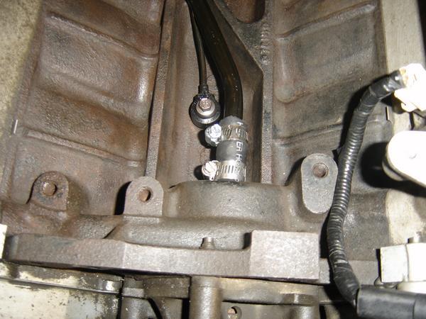 03 Ford F150 5 4 Vacuum Diagram Wiring Schematic Diagram