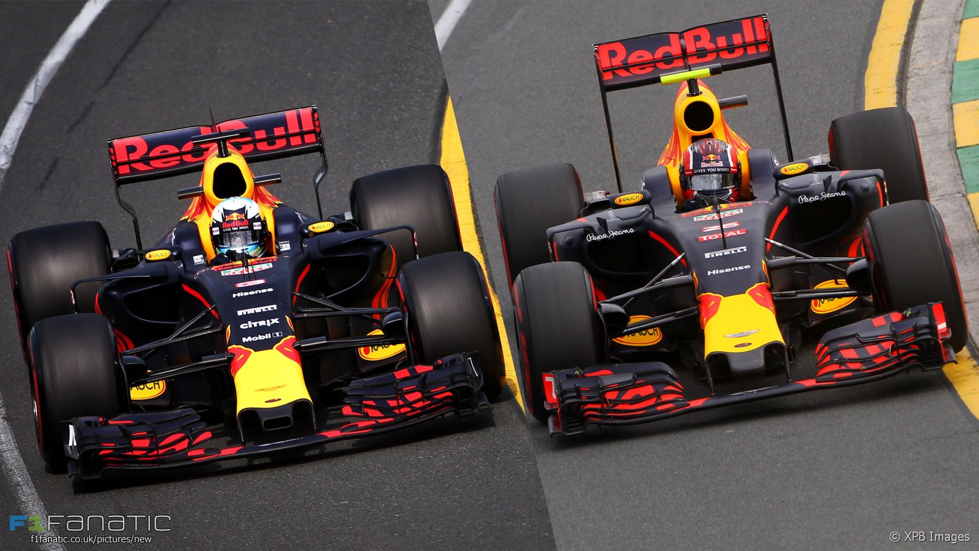 Broken Car Pictures Wallpaper Cornering Speed Of An F1 2017 Car Videos