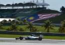 F1 | La Malesia potrebbe uscire dal calendario
