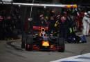 F1 | Undercut: una scelta strategica d'attacco