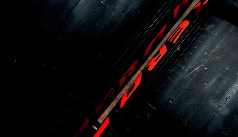 F1 | MONZA: Pirelli, le scelte dei piloti