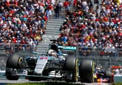 F1 | Mercedes, il trucco delle pressioni: Una mezza verità