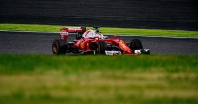 F1 | Ferrari: SF16-H deludente, scopriamo perchè
