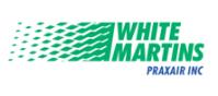 white-martins-original