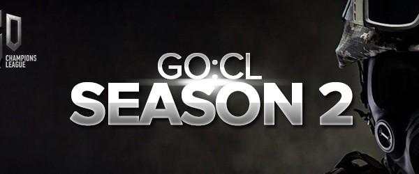 vtoroy_sezon_680_ang-600x250