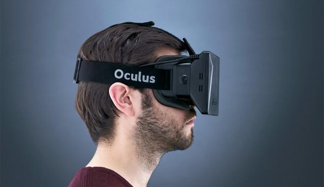 Oculus-Facebook-deal-659x380