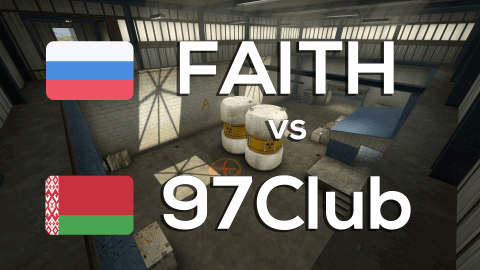 faith-vs-97club2