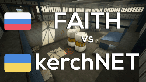 faith-vs-kerchnet