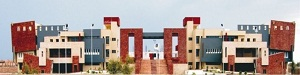 Jiet-jodhpur-Courses-Campus-Placements-Fee-Structure-Fests-Hostels-Facilities-02