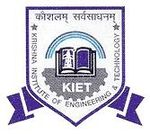 Krishna Institute of Engineering & Technology