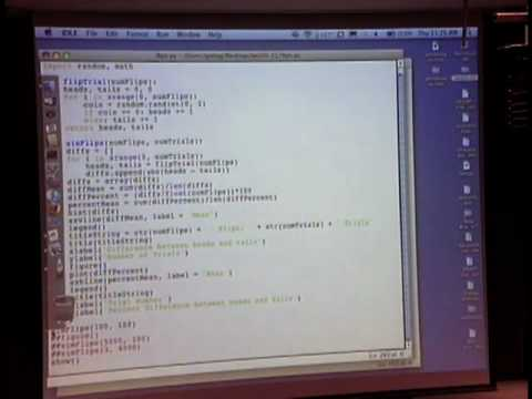 Introduction to Computer Science and Programming Lecture – 20
