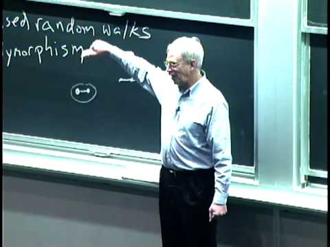 Introduction to Computer Science and Programming Lecture – 19
