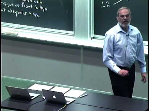 Introduction to Computer Science and Programming Lecture – 7