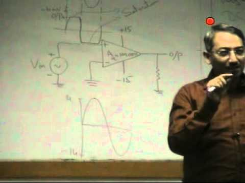 Workshop of Electronic Engineering By Dr.Saeed ur Rehman – Lecture-2