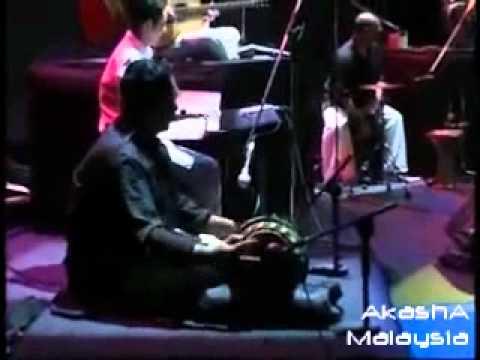AkashA to perform at Mood Indigo 2011