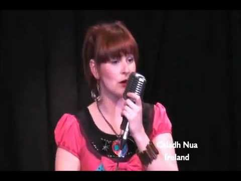 Caladh Nua to perform at Mood Indigo 2011