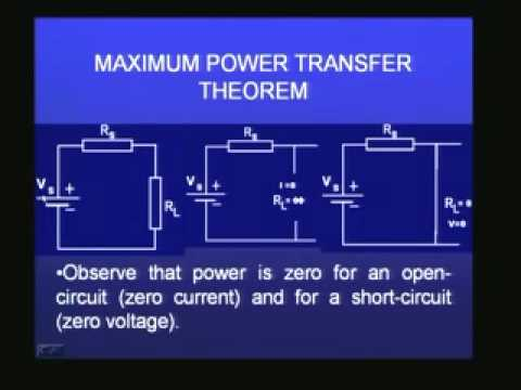 Introduction to Basic Electronics – Electronics Engineering Lecture – 4