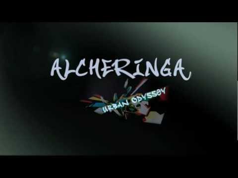 Alcheringa 2012 – IIT Guwahati Cult Fest Promo Video