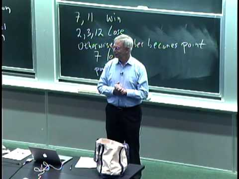 Introduction to Computer Science and Programming Lecture – 22