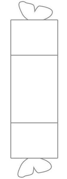 butterfly-card-patternjpg (226×604) Random Ideas Pinterest - line card template