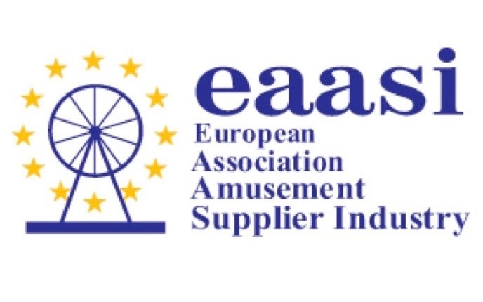 A new future for EAASI