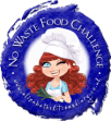 no-waste-food-badge