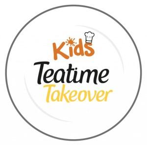 Final-Teatime-Takeover-Logo-1024x1013