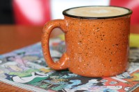 Fab Happenings: Top 5 Specialty Lattes in Chicago - Fab ...