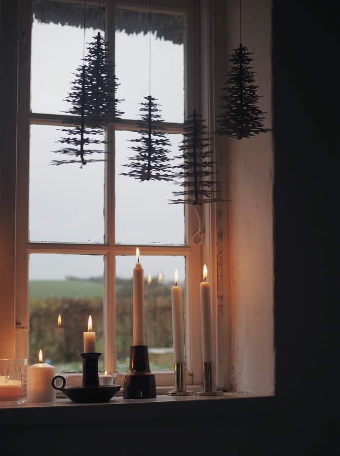 Window Ornament & Window Furniture Door Ornament Interior