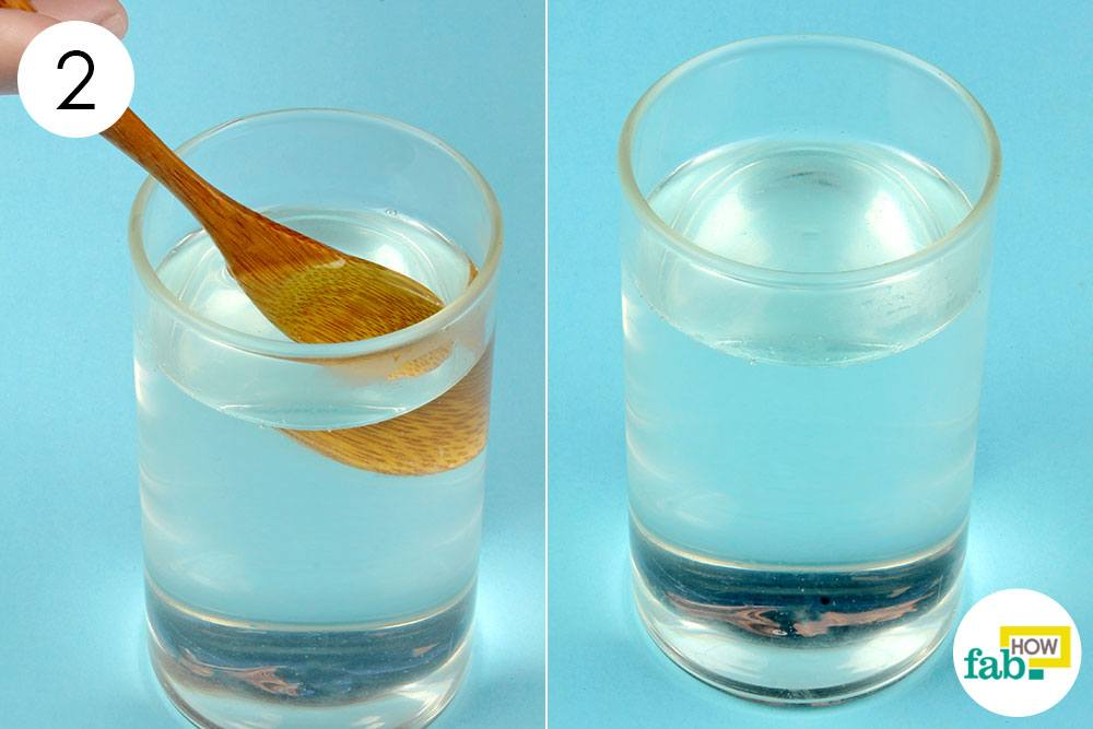 How To Get Rid Of Tonsil Stones Fast And Easily Fab How