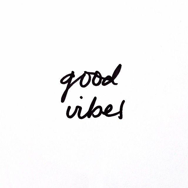 Positive Vibes Quotes Wallpaper Para Motivar A Semana Fabiana Justus