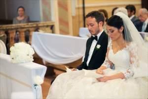 trucco sposa fabienne rea 54