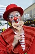 clown-365375__180
