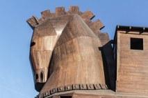trojan-horse-707804__180