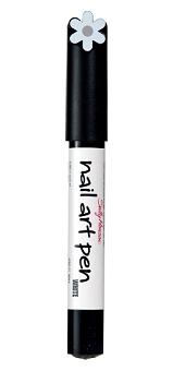 Review Sally Hansen Nail Art Pen Fables In Fashion