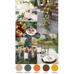 Favorite Warm Spicy Tones Green Grey Autumn Color Palette Cmyk Autumn Color Palette 2017 Warm Autumn Color Palette Warm Spicy Tones Green Grey Fab Warm Autumn Color Palette inspiration Autumn Color Palette