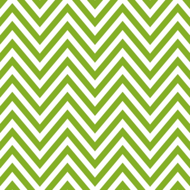 240 Free Chevron Patterns, Papers, Templates  Backgrounds Fab N\u0027 Free