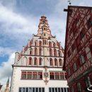 La plimbare prin sudul Germaniei – impresii