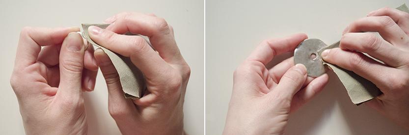 DIY anillo moneda paso1