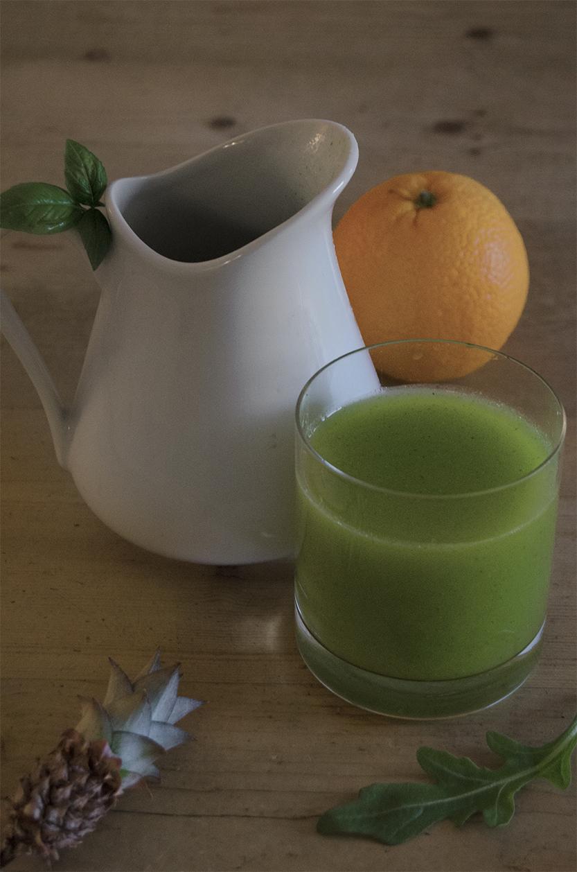 zumo verde 01