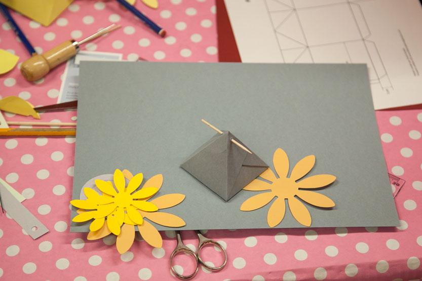 workshop-packaging-diy