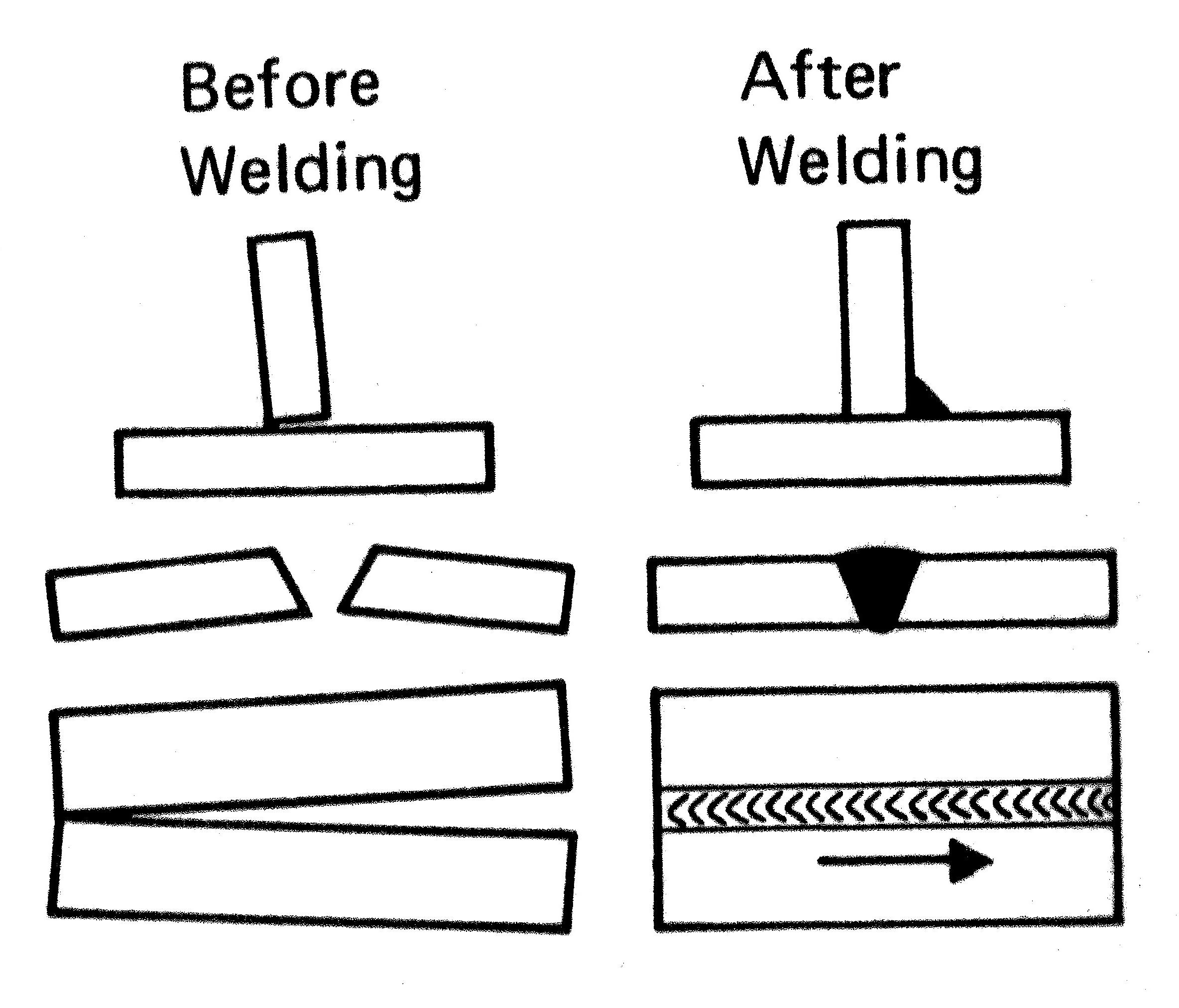miller dimension welder wiring diagram 400 in addition miller foot